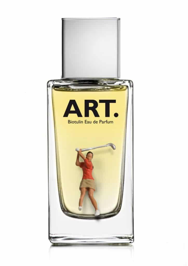 ART. Der unverwechselbare Duft 6