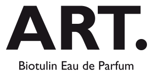 Logo_Art-2